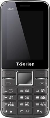 T Series Mobiles SG99