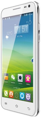 Picture of Gfive President G6C Mt6582 Flash file Download free Firmware