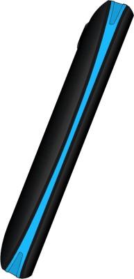 Mtech L22 (Black & Blue)