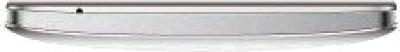 Micromax-Canvas-2.2-A114