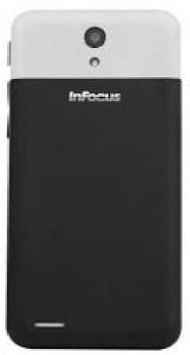 Infocus M260