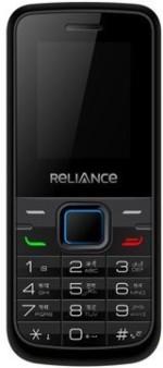 Reliance S194