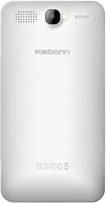 Karbonn-A93