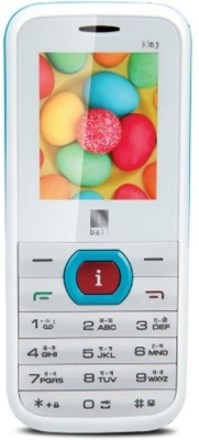 iBall King1.8D