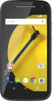 Moto E (2nd Gen) 3G