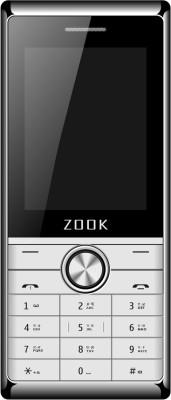 Zook Imax
