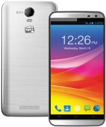 Micromax Canvas Juice 2