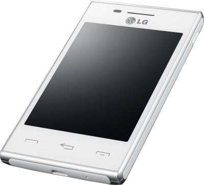 LG T585
