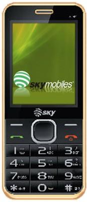 Sky Mobiles Star