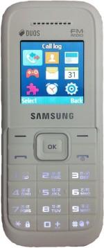 Samsung Guru Fm Plus Sm B110e/D