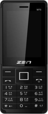 Zen M70 (Black)