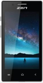 Zen Ultraphone 108 8gb