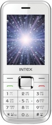 Intex Intex Aqua Power 2 (White + Grey)