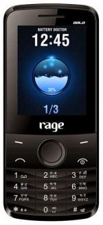 Rage 2402
