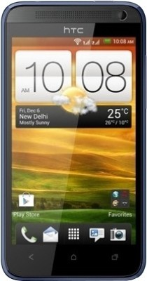 Buy HTC Desire 501: Mobile