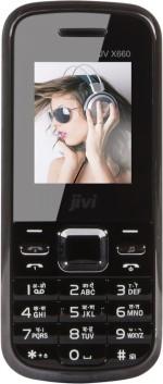 Jivi JV X660