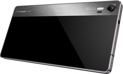 Lenovo Vibe Shot (Graphite Grey, 32 GB)