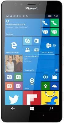 Microsoft Lumia 950 low price