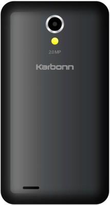 Buy Karbonn Smart A50s: Mobile