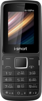 i-Smart IS-100-Pro (Black)