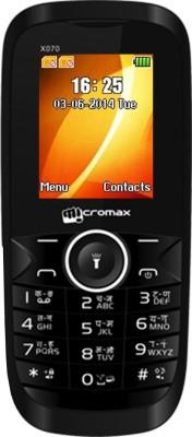 Micromax X070