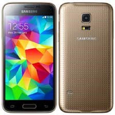 View Samsung Galaxy S5 Lte Mobile Price Online(Samsung)