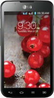 LG Optimus L7 II P715: Mobile