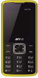 Arise Choice AX128