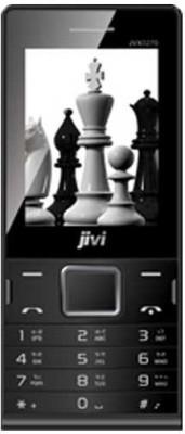 Jivi JFP 3270s (Black)