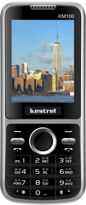 Kestrel-KM-100