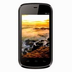 Maxcell M310
