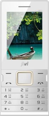 Jivi X3270 (White)