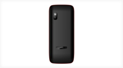 Lava BOND A1 (BLACK)