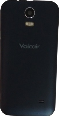 Voicair SRG 6