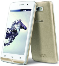 Champion My Phone 43