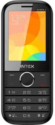 Intex power2