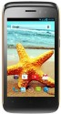 Karbonn Titanium S1 Plus: Mobile