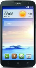Huawei AscendG730