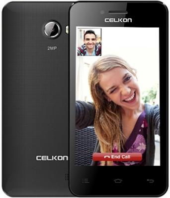 Celkon-A400-Plus