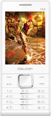 Celkon Celkon Charm Mega (White)