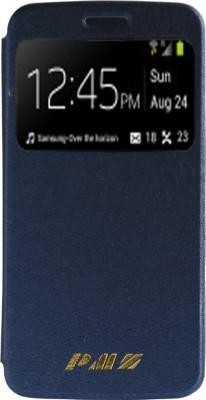 GreenBerry Droid (Black, 8 GB)
