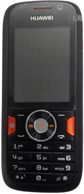 Huawei U280