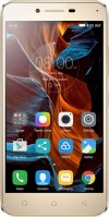 Lenovo Vibe K5 Plus-3GB