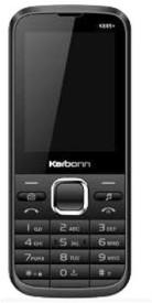 Karbonn-K695