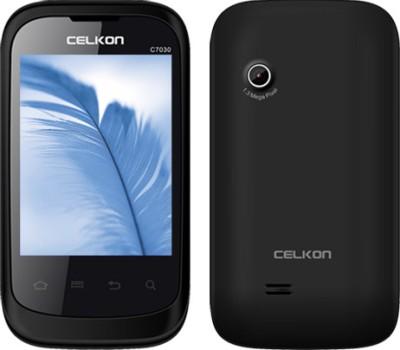 Celkon PDA
