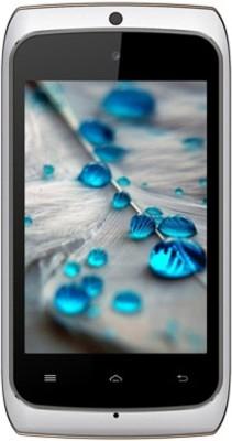 ePoch ES350 3G (White, 512 MB)