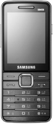 Buy Samsung Primo Duos W279: Mobile