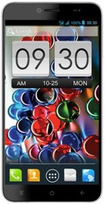 Intex Aqua Octa