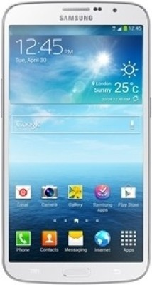 Samsung Galaxy Mega 6.3 available at Flipkart for Rs.21990