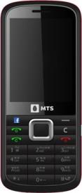 MTS Dual CG 131